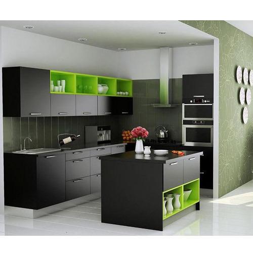 modular kitchen in pollachi