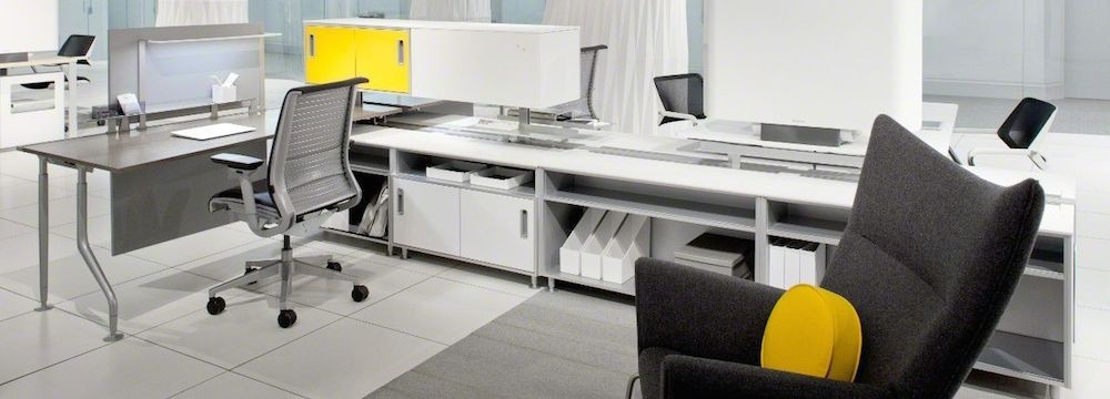modular workstations manufacturers in coimbatore