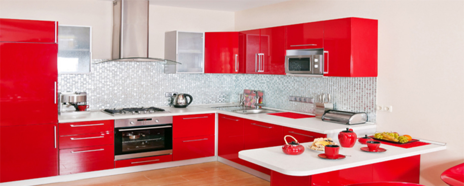 modular kitchen in saravanampatti