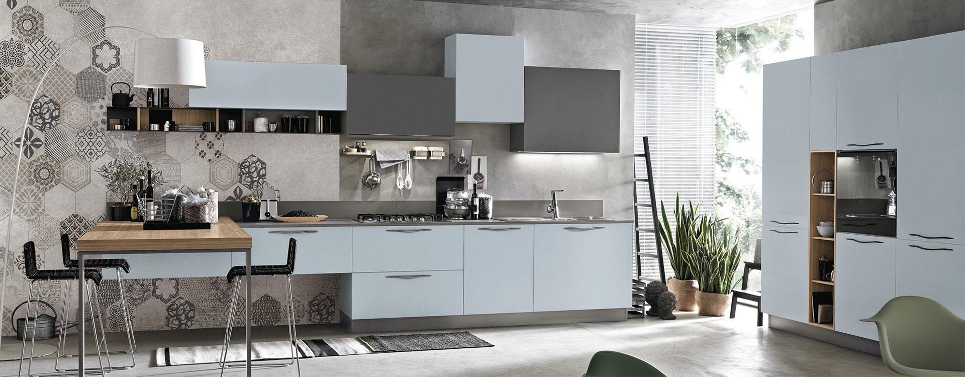 Merlok Aluminium Modular Kitchen coimbatore3